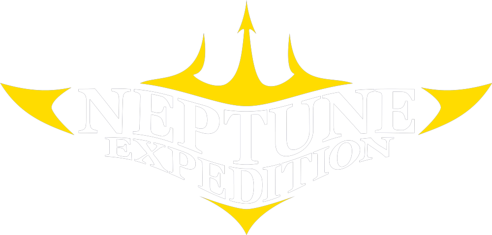 Neptune Expedition |  Нептун Экспедишн
